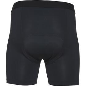 POC Essential Cykelundertøj Herrer, uranium black